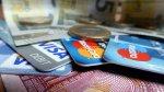 Pieniądze i spłata długów