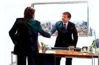 negocjacje biznesowe