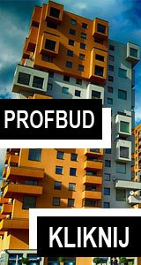 profbud.info