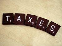 podatki do opłacenia