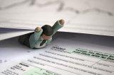 podatki w pracy