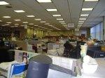 wnętrza biura